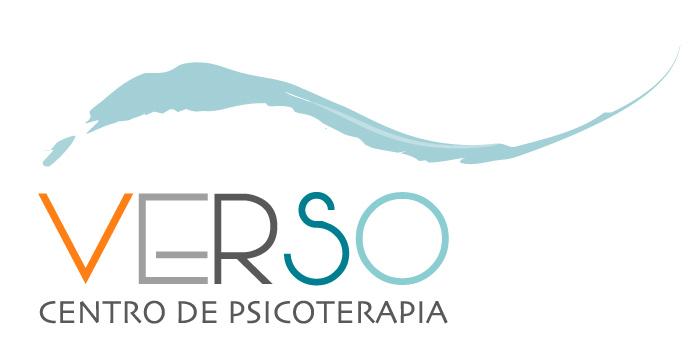 Logo verso