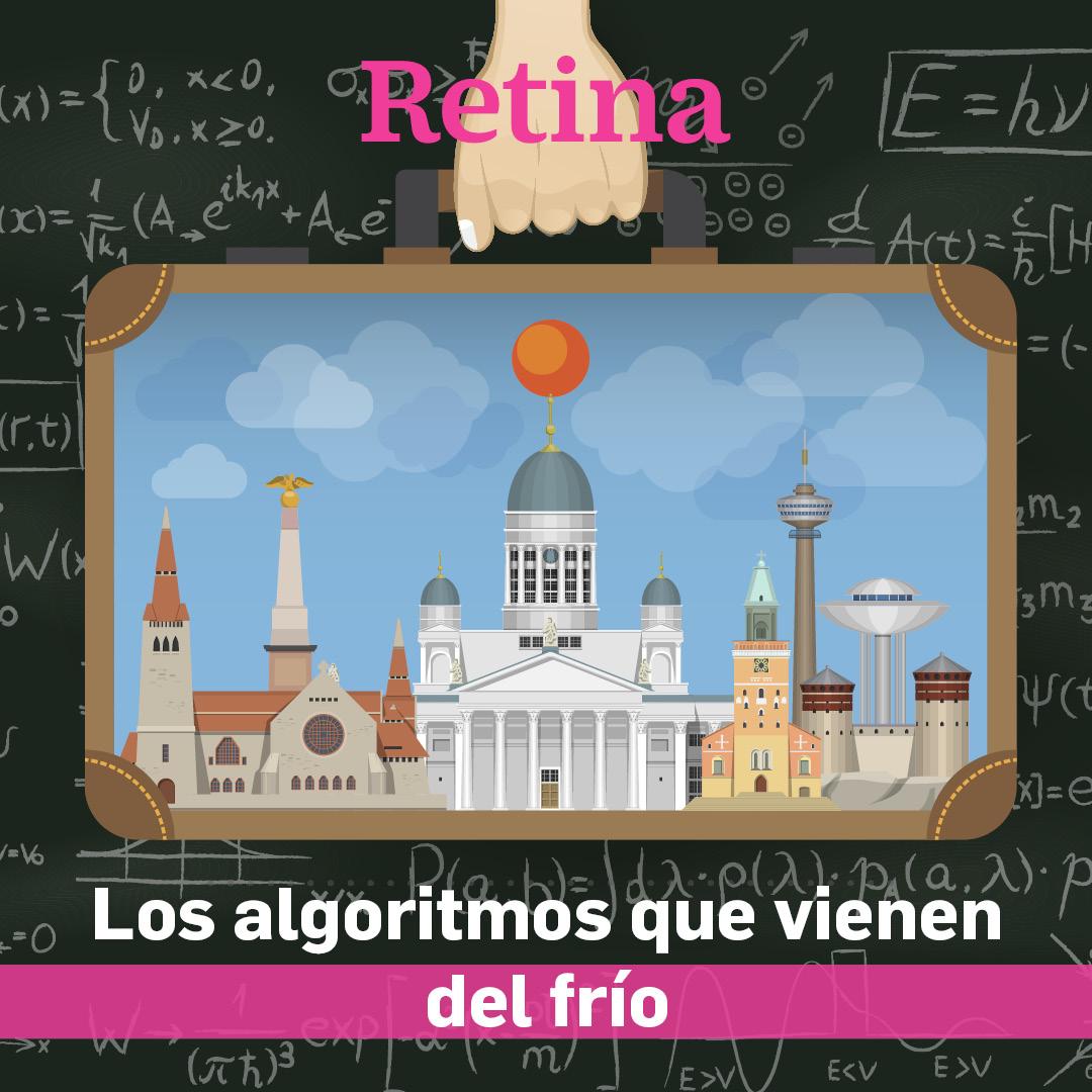 Instagram Retina 2